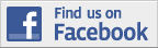 'Like' us on Facebook